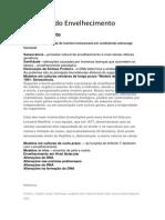 Fisiologia do Envelhecimento trabalho americo.docx