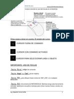AutoCAD Nociones Básicas.docx