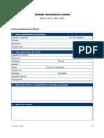 Informe_Clínico.pdf