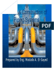 Design & Construction of Piping Systems.pdf