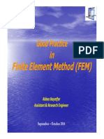 FEM Lecture_2014 [Compatibility Mode]-1