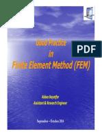 FEM Lecture_2014 [Compatibility Mode]-1