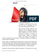 Arcadismo no Brasil.pdf