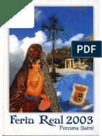 Porcuna Edad Moderna. (P. A. 2003).pdf