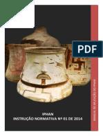 instruc3a7c3a3o-normativa-do-iphan-2014-oficial.pdf