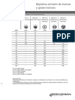 Afumex 1x25mm .pdf