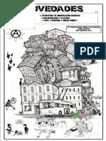 REVISADO NOVEDADES.pdf