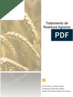 Proyecto Residuos Agrarios.docx