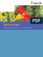 death-claims-booklet.pdf