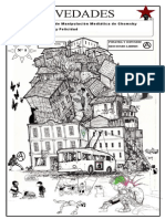 PORTADA DIARIO ANARKISTA 1.pdf