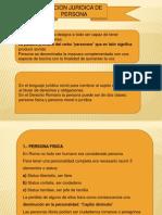 documento de manuel.pptx