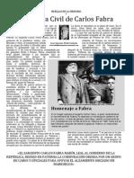 La_guerra_civil_de_Carlos_Fabra.pdf