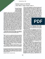zobel 1988.pdf