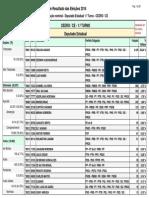 DECEDRO.pdf