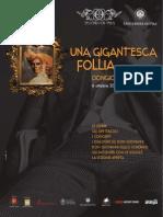 depliant dg-follia-per-web(1).pdf