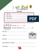Alex et Zoe PORTFOLIO 1.pdf