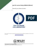 CochraneDatabaseSystRev.pdf