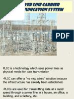 plcc-120913091420-phpapp01.pptx