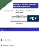 1_PresentationGDRJEBAI.pdf
