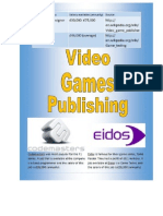 video publisher poster