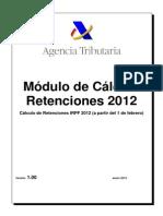 MCRetenciones201202.pdf