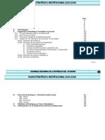 Asamblea Nacional 2013-2014 planificacion-estrategica-aprobada-2010-2014.pdf