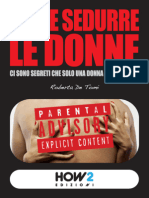 Come Sedurre Le Donne.epub