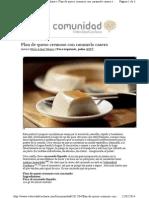 217899869-Flan-de-Queso-Termomix.pdf