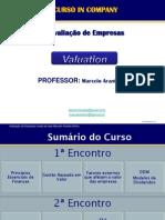 Avaliação de Empresas - Marcelo Arantes Alvim (FGV).pdf