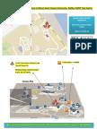 CELSample QuestionsPIP. Mount Saint Vincent University Directions - CELPIP LS Test Candidates