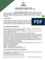 pssfunec0114pronatec_edital.pdf