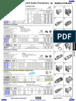 catalogo neutric 4.pdf