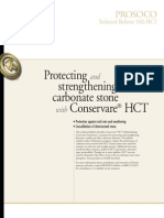 Hydroxylated conversion layer and tests.pdf