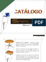 CATALOGO SILLAS Y MUEBLES.pdf