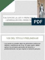VACIOS_DE_LA_LEY_Y_PRINCIPIOS[1].pptx