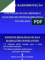 Radioproteção-Aula2-2010.ppt