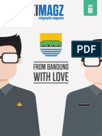 From Bandung With Love.pdf