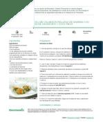 Ravioli de calabacín relleno de gambas con salsa de zanahoria y coco.pdf