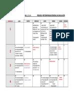 Mesociclo_I_AcumulacionPretemporada.pdf