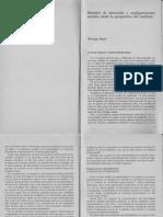 Baño_Modelos de dearrollo.pdf
