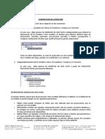 CashFlow_Generacion-de-Cash-Flow.pdf
