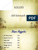sifat-sifat koloid.ppt