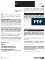 Bilir Direta.unlocked.pdf