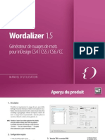 fr_Wordalizer-Manual.pdf