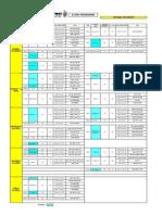 As-A2-Mock Exam Timetable 2014(Portrait)
