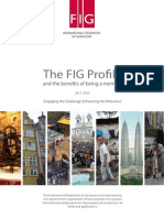 profile_2013_A4.pdf