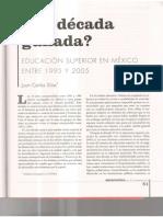 Archivo0001.PDF