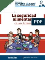 37 - La Seguridad Alimentaria en las familias.pdf
