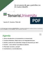 16_Tenaris_Corrosion_erosion_pozos_no_convencionales.pdf