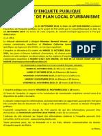 avis d'enquête plu A3 jaune.pdf